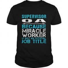 SUPERVISOR QA Because FREAKING Awesome Is Not An Official Job TitleTshirt. Go to store ==► https://assistanttshirthoodie.wordpress.com/2017/06/22/supervisor-qa-because-freaking-awesome-is-not-an-official-job-title-tshirt/ #shirts #tshirt #hoodie #sweatshirt #giftidea
