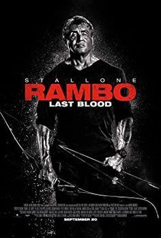 """""""Hồi kết đẫm máu"""" sẽ tiếp nối hành trình sử thi của Rambo khi ông đã dần ổn định, tận hưởng cuộc sống bình lặng bên gia đình tại một trang trại ở Ariz"""