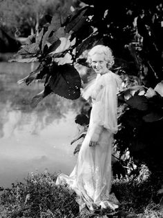Alice Faye 01 by Amy Jeanne, via Flickr