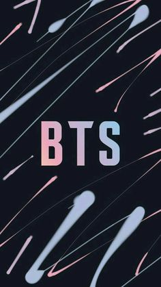becoming Army😂 I told BTS: to drink. And I didn& know their names 😂pe . Before becoming Army😂 I told BTS: to drink. And I didn't know their names 😂pe .,Before becoming Army😂 I told BTS: to drin. Bts Jimin, Bts Bangtan Boy, Bts Wallpapers, Bts Backgrounds, Foto Bts, Bts Bulletproof, Bts Love Yourself, Bts Fans, I Love Bts