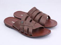 Sandal Pria - RS 017 - Bushindo Shop