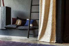 Image result for window decoration motives