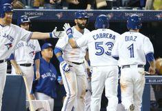 Toronto Blue Jays vs. Houston Astros Pick-Odds-Prediction 4/9/14: Mark's Free MLB Baseball Pick Against the Spread