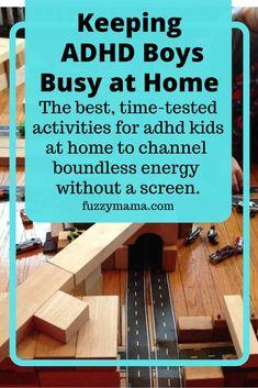 Indoor Activities, Learning Activities, Kids Learning, Activities For Kids, Learning Websites, Activity Ideas, Learning Tools, Therapy Activities, Adhd Odd
