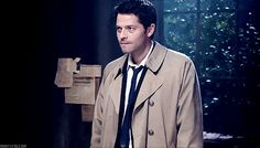 """""""Enjoy your labor!"""" Cas burst in laughter,pointing at Galadwen. [Non Modern Au]"""