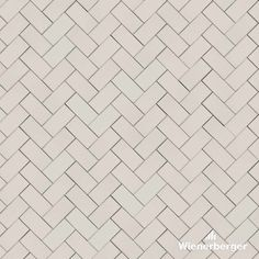 """Ready to use texture of the Wienerberger clay paver """"Fløde"""" layed in the ellbow bond. Get yours on our Danish website. Clay Pavers, Danish, Tile Floor, Bond, Tech, Flooring, Texture, Website, Surface Finish"""