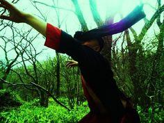 2016年4月 北温泉旅|天狗の舞【男性セラピスト|東京新宿たけそら】