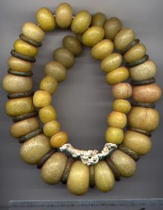 'amber' beads http://www.beadcollector.net/galleries/Pages/6.html