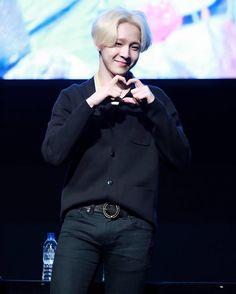 """#winner #innercircle #winnercircle #kangseungyoon #seungyoon #seunghoon #mino #songmino #namtaehyun #nam #taehyun #jinwoo #kimjinwoo"""