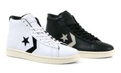 converse cons weapon mid celtics