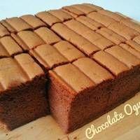 38 ideas chocolate cake peanut butter snacks for 2019 Cake Filling Recipes, Easy Cake Recipes, Baking Recipes, Dessert Recipes, Perfect Chocolate Cake, Chocolate Cake Recipe Easy, Chocolate Desserts, Cake Chocolate, Ogura Cake