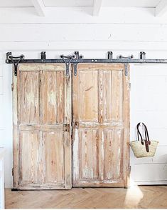 You can find a few of our favorite vintage French farmhouse items available in our online shop Dreamy Whites. Est. 2010