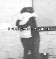 ONE OF THE BEST LARRY GIFS EVER.... I DON'T EVEN BELIEVE IT, BUT THIS ALMOST MADE ME CRY>>> ALMOST!?!?! I'm on the floor dying!!