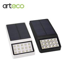 Led Lamps Lights & Lighting Brightinwd 30w 40w 50w 60w 80w 100w Ac 100-277v Led Wall Pack Flood Light Ip65 Waterproof Outdoor Wall Lamp Floodlight Lighting Fashionable Patterns