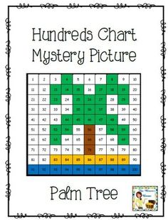 This is a fun worksheet for students to practice place value and recognizing colors and numbers on a hundreds chart. Use the key to color in the bo. Teaching Numbers, Math Numbers, Teaching Math, Teaching Ideas, 100 Days Of School, School Fun, School Stuff, Math Classroom, Kindergarten Math