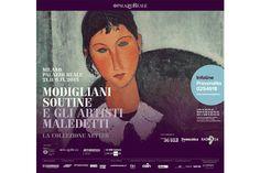 Modigliani_milano.png 630×420 pixel