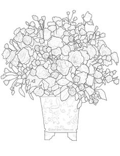 DNA Coloring Page | DNA, Worksheets and Coloring worksheets