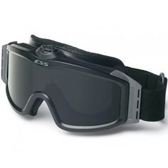 ea0da61d0b  nightvisiontactical. Tactical ...