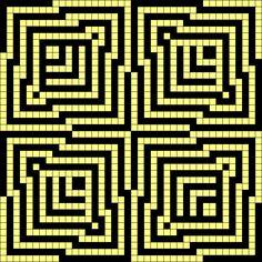 v105 - Grid Paint