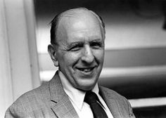 "Frank Kameny was ""one of the most significant figures"" in the American gay rights movement."