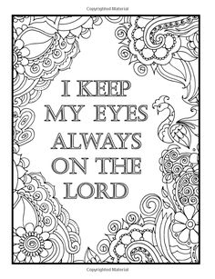 Adult Coloring Page From Colory App 300 Pages Are