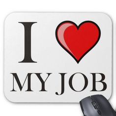==>>Big Save on          	I love my job mousepads           	I love my job mousepads today price drop and special promotion. Get The best buyReview          	I love my job mousepads today easy to Shops & Purchase Online - transferred directly secure and trusted checkout...Cleck Hot Deals >>> http://www.zazzle.com/i_love_my_job_mousepads-144510240244150976?rf=238627982471231924&zbar=1&tc=terrest