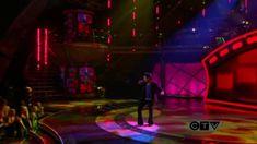 American Idol 9 Сезон На Русском Эпизод 6