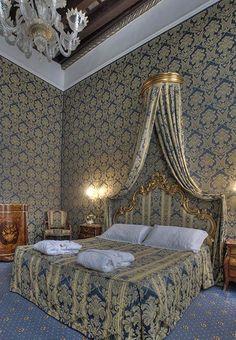Hotels in Venice Al Ponte Antico