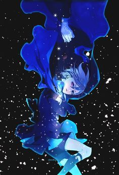 """xlovelessangelx: """" """"  """"I saw a star, I reached for it. I missed, so I accepted the sky"""" """" """"Ciel Phantomhive by Yana Toboso Edit by me """" """""""