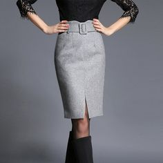 J Brand 1046 Cutoff Shorts - White Vixen Hipster Fashion, Boho Fashion, Style Fashion, Sexy Boots, Black Boots, Casual Skirts, Fashion Pictures, Stylish Outfits, Dress Skirt