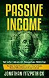 New House Plans, Passive Income, Freedom, Pdf, How To Plan, Liberty, Political Freedom