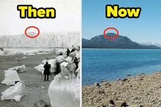 Climate Change Effects, Climate Action, Carl Sagan, Before And After Pictures, Something To Do, Backyard, In This Moment, Diys, Sun