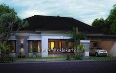 Image result for homestay arsitektur