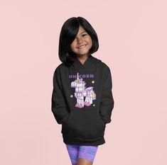 Sweat Style, Pull, Boutique, Sweatshirts, Sweaters, Image, Shopping, Fashion, Moda