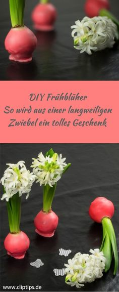 DIY Easter decoration – spring decoration, super beautiful colorful decoration, very fast se … - Diy & Crafts Projects Diy Projects To Sell, Craft Projects For Kids, Diy For Kids, Diy Easter Decorations, Thanksgiving Decorations, Valentines For Kids, Valentine Crafts, Ostergeschenk Diy, Heart Diy