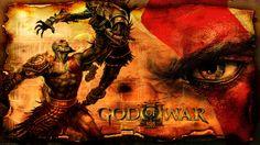 God of War Epic Moments – Video