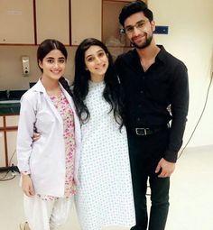 Pakistani Girl, Pakistani Actress, Pakistani Dramas, Crazy Girls, Girls Dp, Indian Celebrities, Beautiful Celebrities, Pakistan Movie, Sajjal Ali
