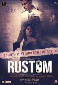Rustom 2016 Full Movie Download Bluray http://www.hdmoviescity.com/drama-movies/rustom/