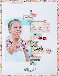 How To Do Mini Scrapbooks - CHECK THE IMAGE for Various Scrapbook Ideas. 59566875 #scrapbooking #crafting
