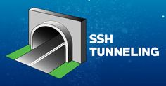 How to Hide OpenVPN Traffic with an SSH Tunnel