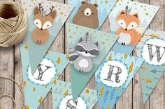 Hey, I found this really awesome Etsy listing at https://www.etsy.com/il-en/listing/522627005/name-banner-for-nursery-printable-name