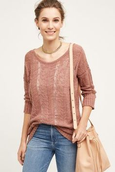 http://www.anthropologie.com/anthro/product/4114526481678.jsp?color=023&cm_mmc=userselection-_-product-_-share-_-4114526481678