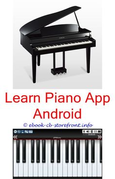 The piano is a tangible musical instrument. If you have the heart of a musician, you have to learn to play piano. You can learn to play piano through software and that's just what many busy individuals do nowadays. The piano can b Easy Piano Songs, Piano Music, Piano Keys, Sheet Music, Photography Kids, Gibson Les Paul, Shawn Mendes, Diy Music, Music