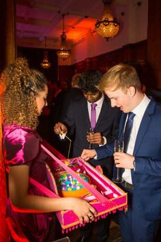Book Candy Queens Games Usherettes and make your event great entertainment for all ages! Candy Queens are fun and interactive Games Usherettes, find out more about hiring the Games Usherettes & our award-winning service Promo Girls, Experiential, Queens, Events, Entertaining, Candy, Games, Books, Happenings