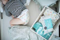 9 besten geschenke zur geburt bilder auf pinterest die. Black Bedroom Furniture Sets. Home Design Ideas