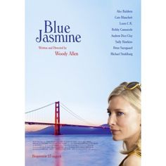 Great Film by Woody Allen and so funny at times.