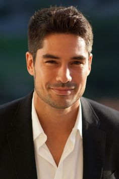 DJ Cotrona In From Dusk Til Dawn Bite Me Pinterest Posts - Dj cotrona hairstyle