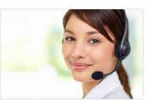 Prosoft offers free pre and post technical support via email or phone.