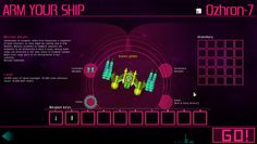 Zotrix is a modern take on the classic arcade shooter. The game introduces resource trading economy and system of upgrades between number of space stations bringing the classic experience into modern generation. Aliens are attacking and Solar Division Command needs You!