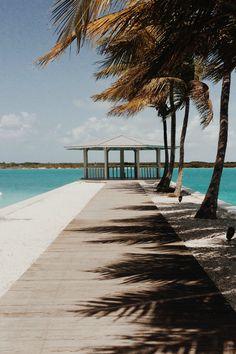 by Rachel HaraProvidenciales, Turks & Caicos Islands